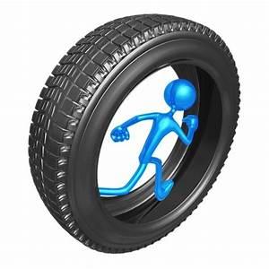 Changer Un Seul Pneu : michelin invente le pneu increvable ~ Gottalentnigeria.com Avis de Voitures