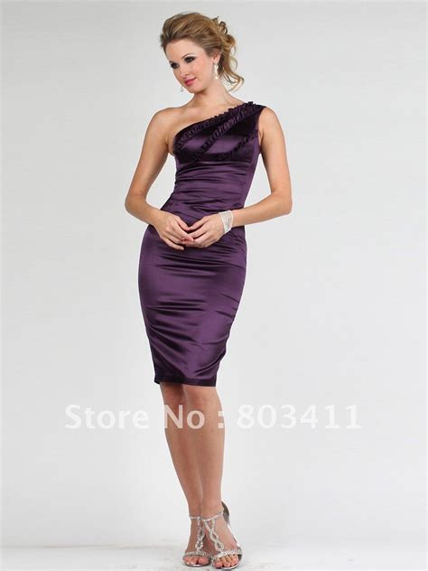 cocktail dresses  wedding guests reviews