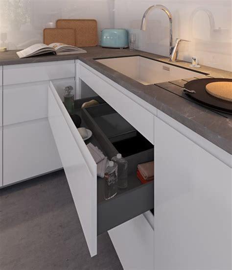 protection tiroir cuisine meuble sous evier avec tiroir cuisine