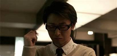 Satoshi Ohno Arashi Tien