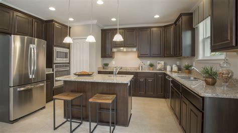 marondahomesthebayburykitchen  home designs home home kitchens