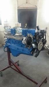 Auto Service Cassard : image result for ford 300 6 cylinder performance inline 6 ford trucks ford motor company ~ Medecine-chirurgie-esthetiques.com Avis de Voitures
