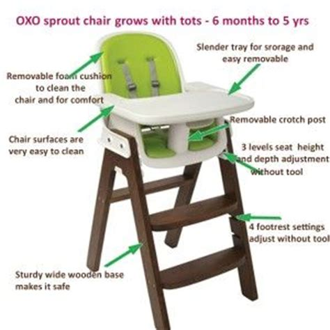 Oxo Seedling High Chair Target by 91 Best Images About Oxo Tot Products On Sippy
