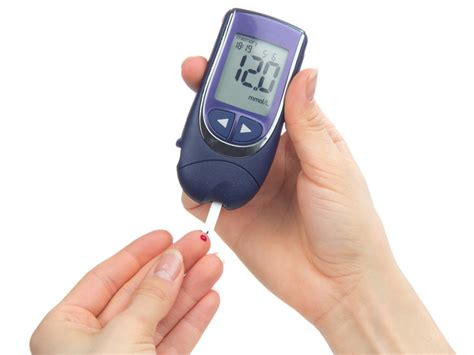 intensive glucose control curbs mortality  type  diabetes