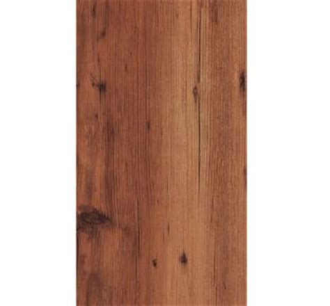pine laminate flooring wide plank object moved