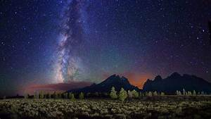 Milky Way Wallpaper, Milky Way High Quality #II458 (Mobile ...