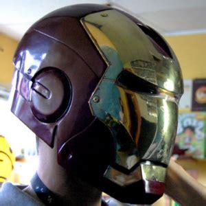 motorcycle helmets inspired  video games  movies