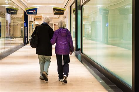 senior exercise doses citizens mall benefits khn even walk walkers tremendous offers kaiser