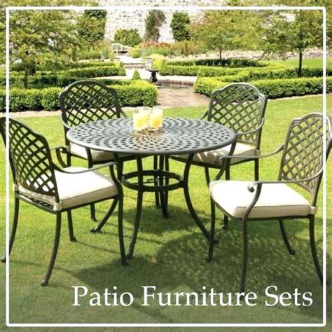 homebase for kitchens furniture garden decorating homebase for kitchens furniture garden decorating garden