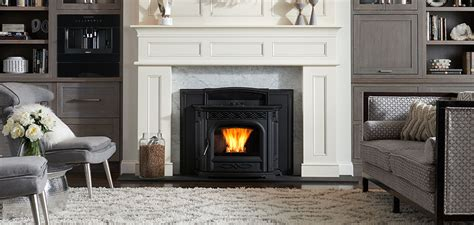 Accentra52i-tci Pellet Fireplace Insert With Automatic Ignition Waterford Stanley Maeve Gas Stove Ge Adora Set Clock Pleasant Hearth Large Wood Manual Sealant Lowes Put Burning In Fireplace Suppliers Merseyside Hearthstone Soapstone Parts Fireproof Mat For Under