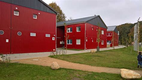 Container Haus Preise container haus preise container haus preise haus dekoration