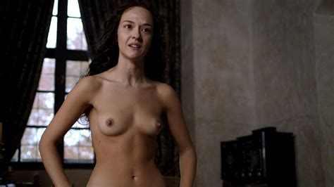 Nude Video Celebs Full Frontal