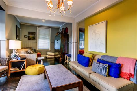 Green Throw Rug by Mixing In Some Mustard Yellow Ideas Amp Inspiration