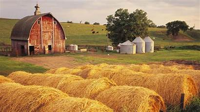 Country Scenes Farm Desktop Backgrounds Wallpapers Computer