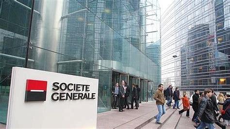 siège société générale la défense le parisien liberal tireurfou et la société générale