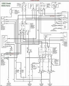 Saab 9 3 Engine Diagram