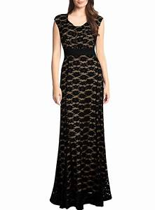 long dresses to wear to a wedding new fashion style With dress to wear to a wedding
