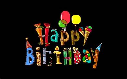Birthday Happy Wallpapers Lovely