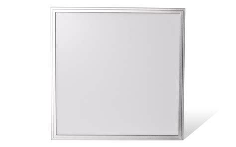 2x2 led flat light panel