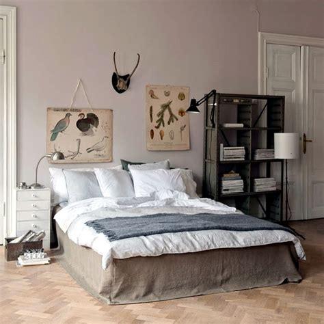 Bedroom Ideas Lilac