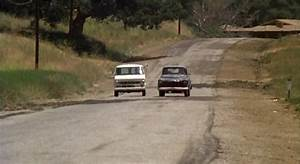 Encoline Rechnung : 1972 ford econoline super van in sixpack annie ~ Themetempest.com Abrechnung