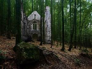 648 best HAUNTED HOUSE!! images on Pinterest | Haunted ...