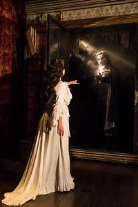 Review of The Phantom of the Opera, on tour at the Orpheum ...