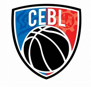 Civil Engineering Basketball League Logo by aryan26 on ...