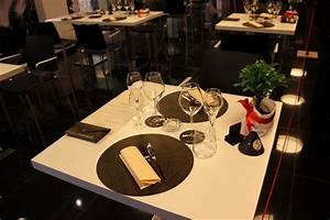 Popular Restaurants in Ravenna TripAdvisor