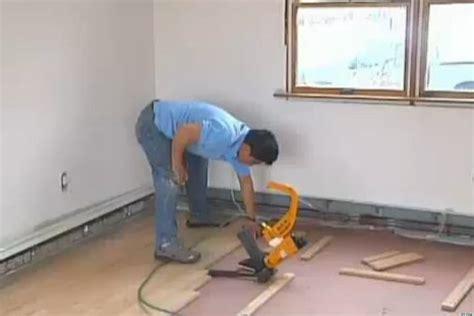 design development nyc design development nyc rebuilds hurricane victims