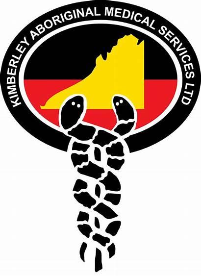 Aboriginal Kams Kimberley Medical Services Transparent Service