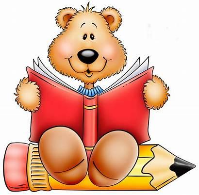 Clip Kindergarten Cartoon Preschool Cliparting Personal Works