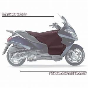 Pieces Moto Bmw Allemagne : pi ces moto bmw k100 ~ Medecine-chirurgie-esthetiques.com Avis de Voitures