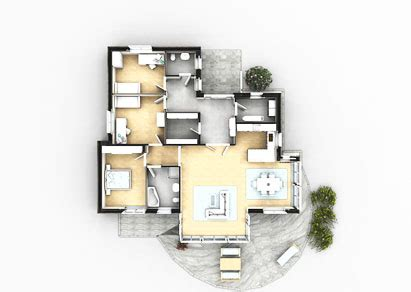 Küche Ausmessen Lassen by Wohnung Vermessen 171 Lassen Sie Ihre Wohnung Vermessen