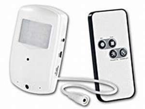 überwachungskamera Mit Bewegungsmelder Und Aufzeichnung Test : visortech mini berwachungskamera berwachungskamera mit pir sensor und aktiver ir nachtsicht ~ Watch28wear.com Haus und Dekorationen