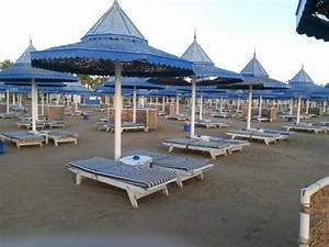 Grand Resort Hurghada Bilder : strand bild von the grand resort hurghada hurghada tripadvisor ~ Orissabook.com Haus und Dekorationen