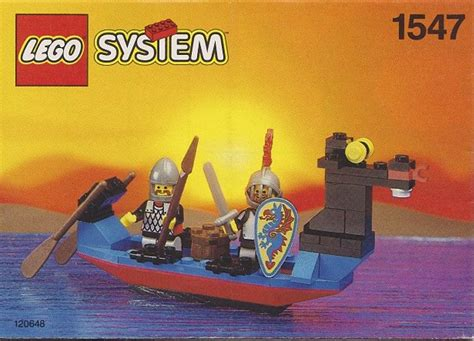 Vintage Lego Boat Sets by 39 Best Images About Lego From 1990 On Boats
