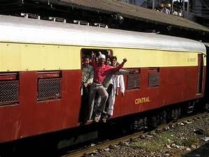 India Mumbai Bombay Free Photo On Pixabay
