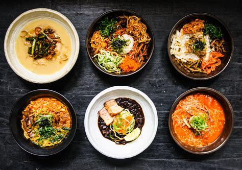cuisine hello food hello the future ishay govender