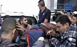 SyrianObserver.com: Syrians Fear Execution Upon Return ...
