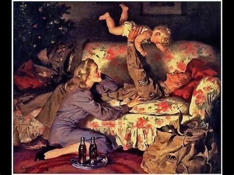 perry como xmas dream there s no place like home for the holidays perry como