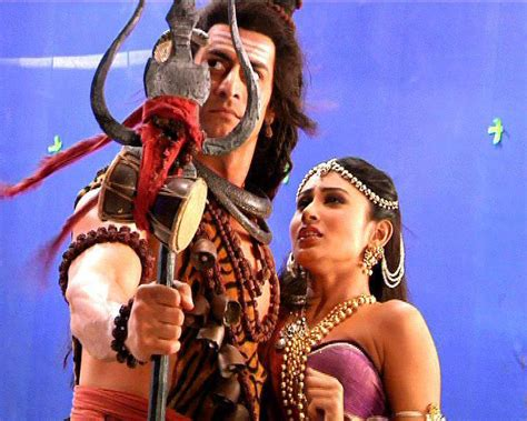 Devon Ke Dev Mahadev Full Episode Free Download