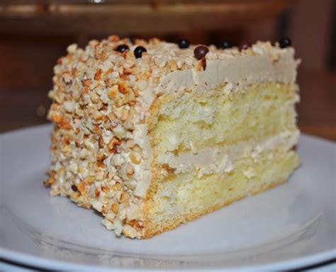 cuisine ferme le gâteau moka les recettes de la cuisine de asmaa