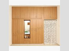 Custom Made Fitted Bedroom Wardrobe Hpd527 Fitted