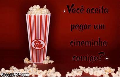 Theater Cinema Tickets Popcorn Money Movies Imagens