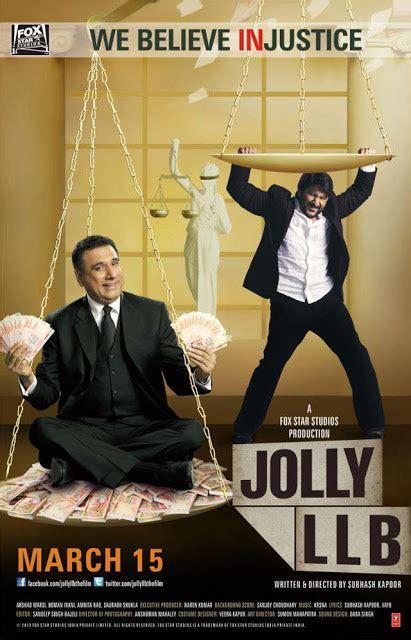 jolly llb 2 full movie hd download 720p filmywap