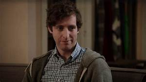 Silicon Valley Smile GIF - Find & Share on GIPHY