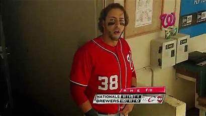 Morse Baseball