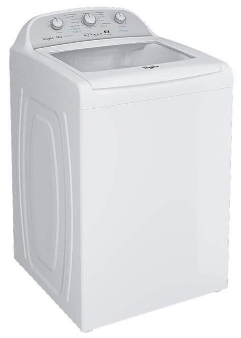 8mwtw1605cm whirlpool centro am 233 rica lavadora carga superior 8mwtw1605cm
