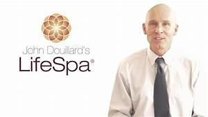 The LifeSpa Mission | John Douillard's LIfeSpa - YouTube